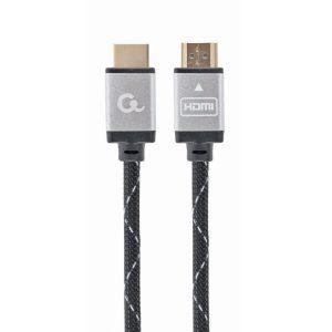 Кабель Cablexpert CCB-HDMIL-2M
