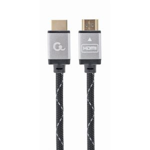 Кабель Cablexpert CCB-HDMIL-5M