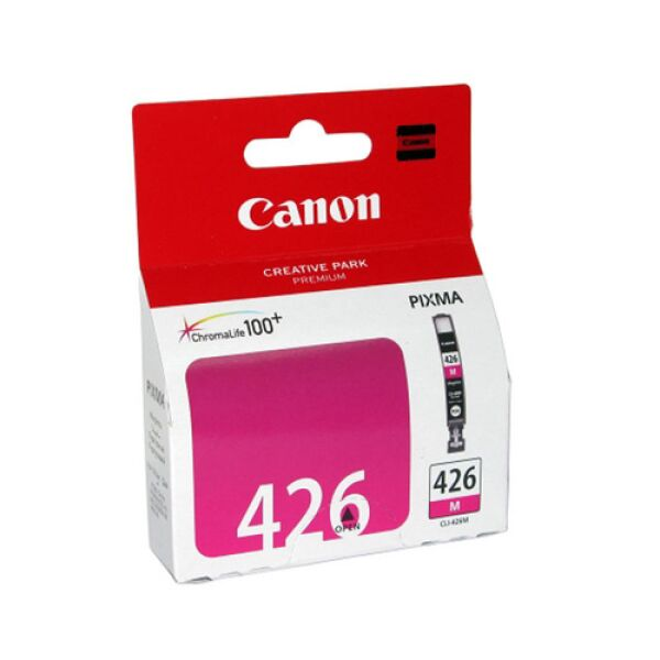 Картридж Canon CLI-426M для Canon PIXMA MG6140