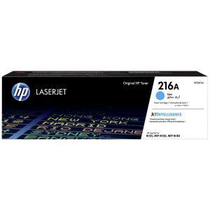 Картридж HP 216A W2411A для HP Color LaserJet Pro M182n