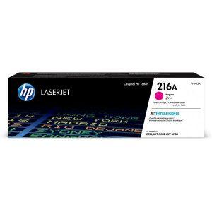 Картридж HP 216A W2413A для HP Color LaserJet Pro M182n