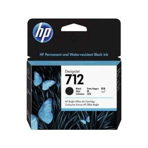 Картридж HP 712 3ED71A