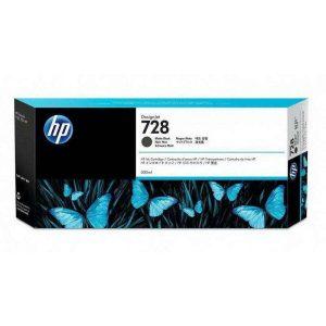 Картридж HP 728 F9J68A для HP Designjet T730