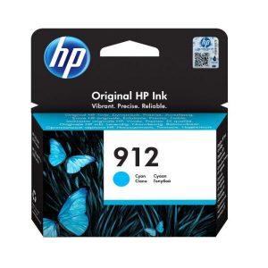 Картридж HP 912 3YL77AE