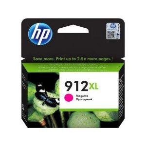 Картридж HP 912XL 3YL82AE