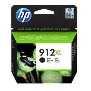 Картридж HP 912XL 3YL84AE