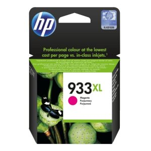 Картридж HP 933XL CN055AE