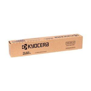 Картридж Kyocera TK-4145 для Kyocera Mita TASKalfa 2020