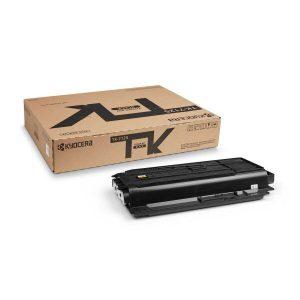 Картридж Kyocera TK-7125 для Kyocera Mita TASKalfa 3212i