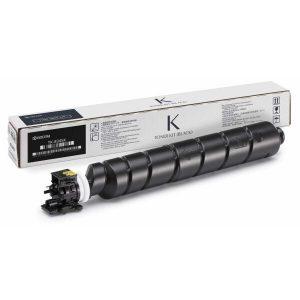 Картридж Kyocera TK-8345K для Kyocera Mita TASKalfa 2552ci