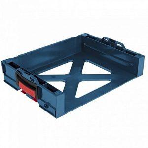 Кейс Bosch i-Boxx active Rack Professional (1600A016ND)