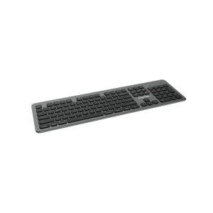 Клавиатура Canyon CND-HBTK10-RU