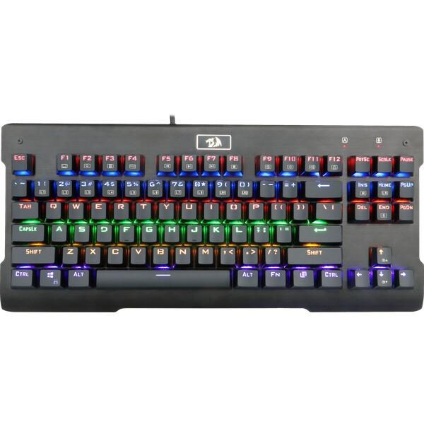 Клавиатура Redragon Visnu