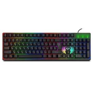 Клавиатура SVEN KB-G8000