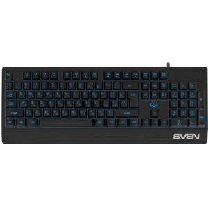 Клавиатура SVEN KB-G8300