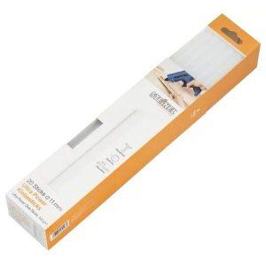 Клеевые стержни STEINEL UltraPower 11 белые (044930)