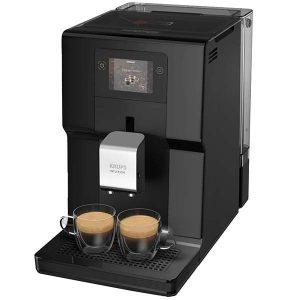 Кофемашина Krups EA873810