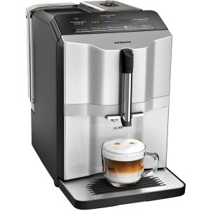 Кофемашина Siemens EQ.300 TI353201RW