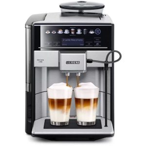 Кофемашина Siemens EQ.6 plus s700 TE657313RW