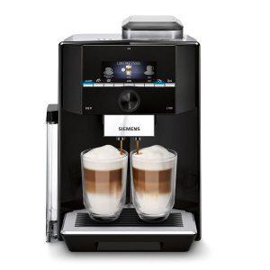 Кофемашина Siemens EQ.9 s100 TI921309RW