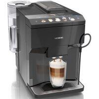 Кофемашина Siemens TP501R09