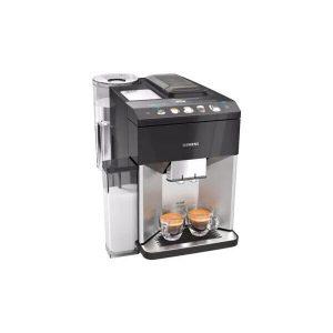 Кофемашина Siemens EQ.500 integral TQ507RX3