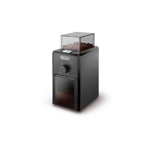 Кофемолка электрическая DeLonghi KG79