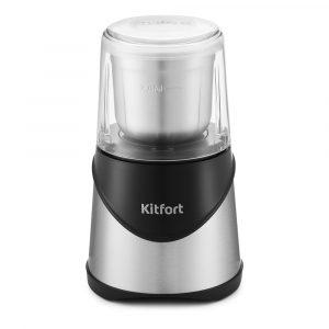 Кофемолка Kitfort КТ-745