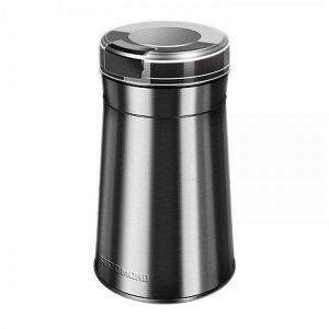 Кофемолка REDMOND RCG-1608