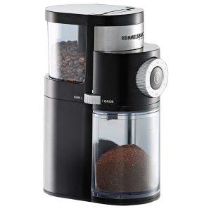 Кофемолка ROMMELSBACHER EKM200