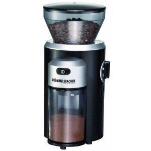 Кофемолка ROMMELSBACHER EKM300