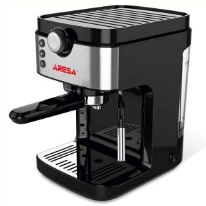 Кофеварка ARESA AR-1611