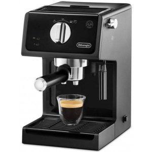 Кофеварка DeLonghi ECP31.21