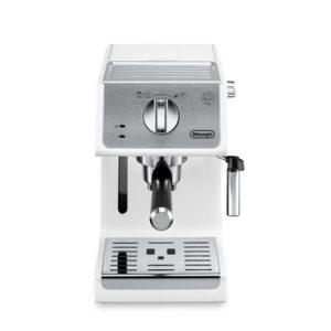 Кофеварка DeLonghi ECP33.21W