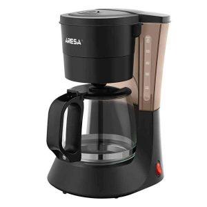 Кофеварка капельная ARESA AR-1603