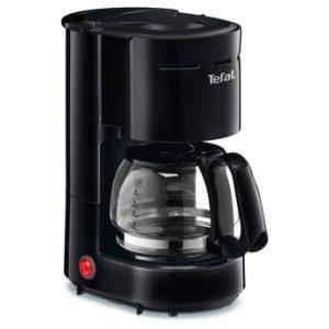 Кофеварка TEFAL CM321832