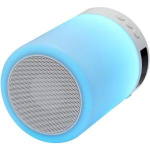 Колонки Bluetooth GINZZU GM-893W