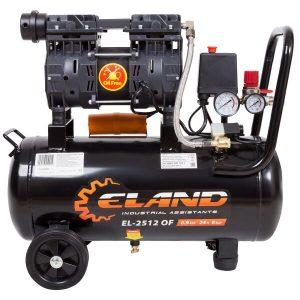 Компрессор ELAND EL-2512 OF
