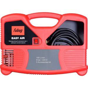 Компрессор Fubag Easy Air (8215040KOA649)