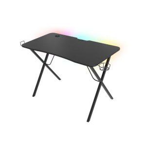 Компьютерный стол Genesis Holm 200 RGB