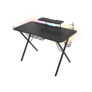 Компьютерный стол Genesis Holm 300 RGB