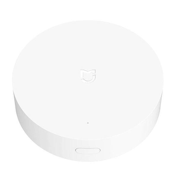 Контроллер датчиков Xiaomi Mi Smart Home Hub (YTC4044GL/ZNDMWG02LM)