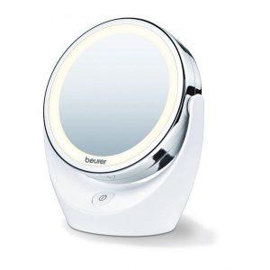 Косметическое зеркало Beurer BS 49