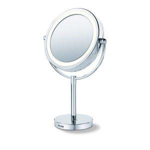 Косметическое зеркало Beurer BS 69