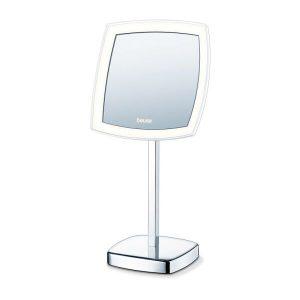 Косметическое зеркало Beurer BS 99