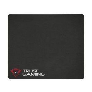 Коврик для игровой мыши TRUST GXT 202 Ultrathin Mouse Pad