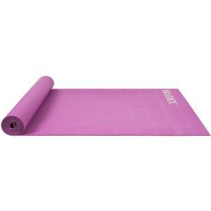 Коврик для йоги Bradex SF 0401 (розовый)