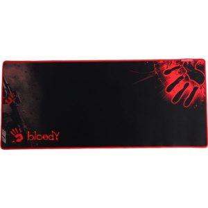 Коврик для мыши A4TECH Bloody B-087S