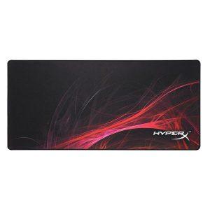 Коврик для мыши HyperX FURY S Speed Edition (extra large) HX-MPFS-S-XL