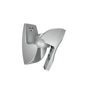 Крепление для акустики VOGEL'S VLB500 (серебристый)